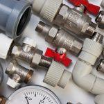 4 Tips for Sump Pump Maintenance