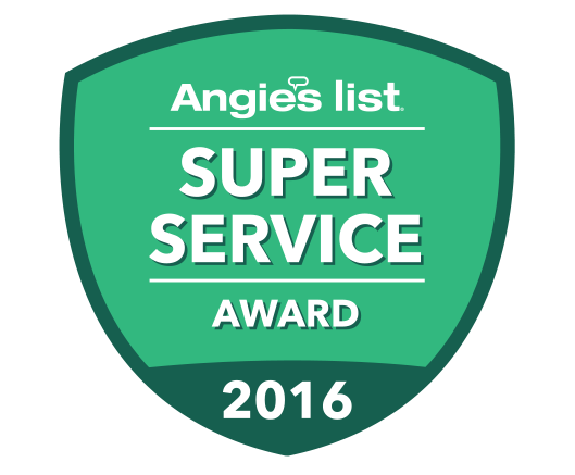 Angie's List SS2016