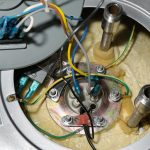 How To Install An Electric Water Heater