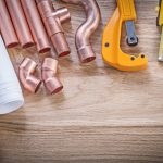 Signs You Need Water Main Line Installation or Repair