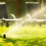 How To Make Your House Irrigation Friendly