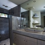 What Is a Universal Design Bathroom Remodel?