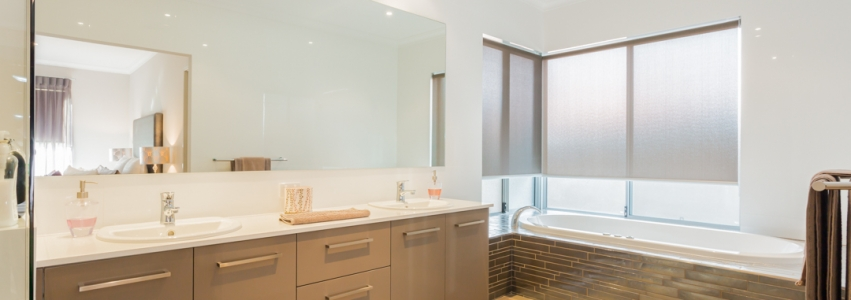 Tips For Your Perfect Portland Bathroom Remodel