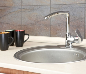 Best Product To Unclog Kitchen Sink How can i keep soap scum out of my drain meticulous plumbing how to unclog a kitchen sink workwithnaturefo