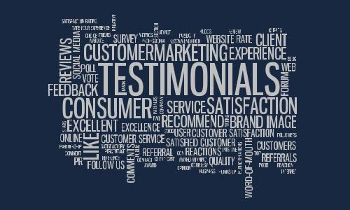 Plumbing Sales and Service Satisfaction Portland Oregon