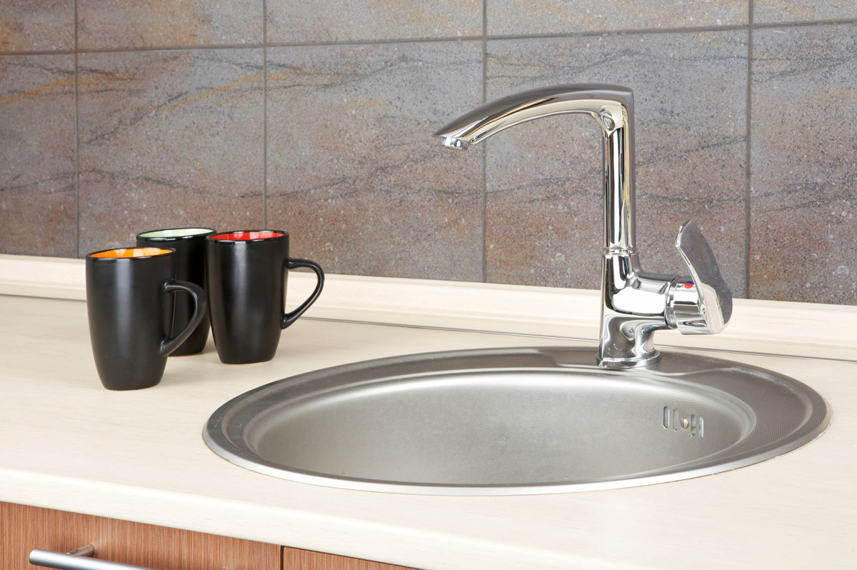 How to Unclog a Kitchen Sink | Meticulous Plumbing