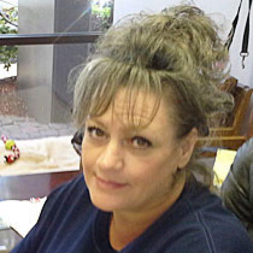 Linda Bagley