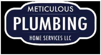 Meticulous Plumbing