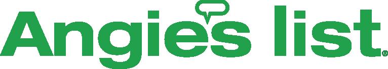 logo2014 green