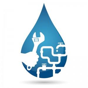 plumbing-portland-or-2