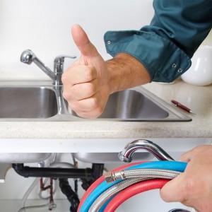 plumbing-portland-or