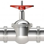10 Plumbing Terms You Should Know