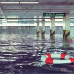 Save Yourself from Flooding by Installing a Sump Pump