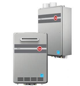 tankless-water-heater-portland