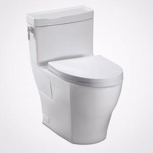 Toilet Installation Repair Portland Or Meticulous Plumbing