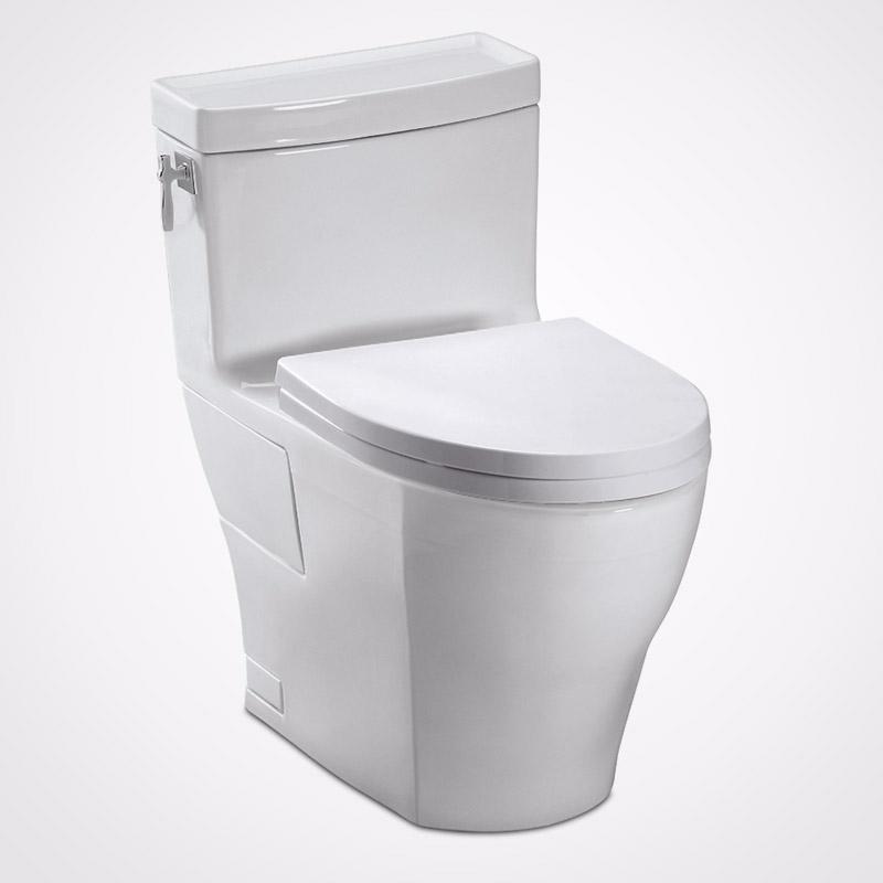 Toilet Installation & Repair Portland OR | Meticulous Plumbing
