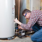 Common Water Heater Codes
